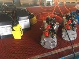 DCのトラックおよびトレーラーのアプリケーションのための小型水力パック