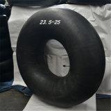 Chambre à air 20.5/23.5/26.5-25 de caoutchouc butylique de la bonne qualité OTR d'usine de la Chine