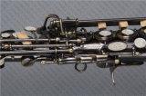 Archaize il sassofono Bronze soprano/di apparenza (SASS202)