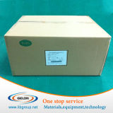 толщина 25um пленки сепаратора батареи лития для продукции батареи лития