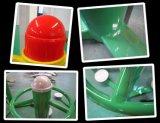 Обтекатели втулки хиа Оборудовани-Tai пригодности парка