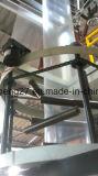 Film-durchbrennenextruder-Maschine (für Weste-Beutel) Chsj-45/50A