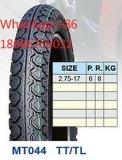 درّاجة ناريّة إطار 130/90-15 3.00-17 3.00-18