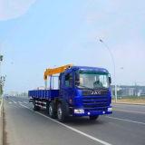 Caminhão do trator de JAC 340HP 6X4 Hfc4250kr1k3