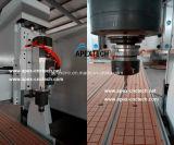Гравировальный станок маршрутизатора CNC деревянного изменителя инструмента деятельности 2040 автоматического деревянный
