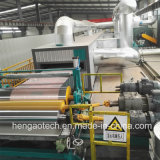 Supply Steel Coil Color Coating Process Line