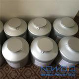 未加工粉カルシウム乳酸塩(CAS: 814-80-2)