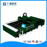 Nuovo! Laser caldo Cutting Machine 15mmcs di Sale Fiber Metal. 8mmss