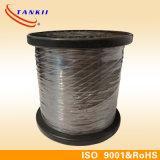 Лист прокладки штанги провода термопары в stock (тип k) алюмеле хромеля