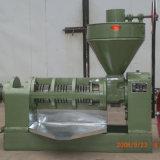 Machine d'extrait d'huile de noix de coco