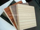 عمليّة بيع حارّ [شنس] مصنع بيع بالجملة أثاث لازم درجة ميلامين خشب رقائقيّ