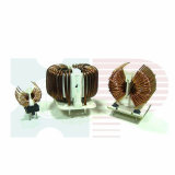 RoHS geläufige Modus-Drosselklappen-Spulen-Drosselspulen