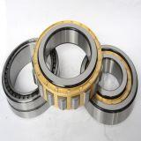 Roulement à rouleaux cylindrique d'approvisionnement professionnel Nu203