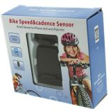 Bluetooth 자전거 속도계 화살나무의 일종 Apps