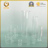 Duidelijke Borosilicate 3.3 de Buis van het Glas/de Buis van het Glas Borosilicate/Reageerbuis (378)
