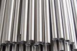 ニクロム管Ni80Cr20の管の抵抗の合金