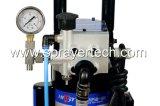 Do pulverizador mal ventilado profissional da pintura do fabricante bomba mal ventilada Pintura Spx1250-310
