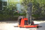Série électrique 1.0-2.0t de TFA de fabrication de chariot élévateur neuf