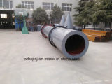 ミネラル粉の回転乾燥器か回転式ドラム乾燥機の価格