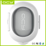 O menor feito em auriculares sem fio portáteis do CSR V4.1 Bluetooth de China