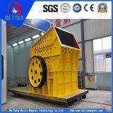 Hc que esmaga a máquina de lavar da máquina/triturador de pedra/areia