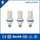 B22 E14 E26 E27 LEIDENE van Ce UL Energie - de Lamp van de besparing