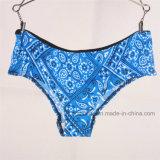 Bikini Underpant de dames de bonne qualité