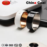 Nfc Ring für Smart Phone From China Coal