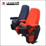 Leadcom ergonomischer voller Schwingkino-Lehnsessel-Hersteller (LS-6609A)