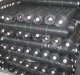 Couvre-tapis de lutte contre les mauvaises herbes De couverture au sol de couvre-tapis de Weed avec UV