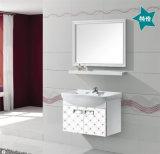 Module en aluminium de douche de salle de bains de Module de magnésium en aluminium de l'espace (T-9719)