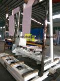 중국 도매업자 3mm~10mm 6# 고대 미러는 미러를 꾸민다