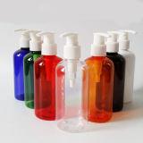 ориентированная на заказчика бутылка насоса лосьона 250ml (NB21306)