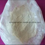 4-Methyl-2-Hexanamine Hydrochlorid 99% für Gesundheit ergänzt CAS 13803-74-2