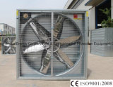 Hammer pesante Exhaust Fan per Greenhouse