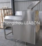 800-1000kgs/H Passion Fruit Juice Machine
