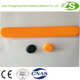 Anti-UV Safety Plastic Floor Tile Tactile Strip