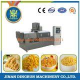 Chaîne de production automatique de boulette de fécule de maïs/fécule de pommes de terre 3D Snak