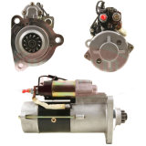 24V 7.5kw 12t Starter für Motor Delco Lester 6835 39mt
