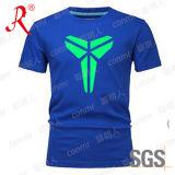 China-Sport-T-Shirt für im Freien (QF-235)