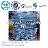 Fabricante de China do metal & de carimbar de folha o processamento das peças