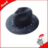 Chapéu de Panamá da mulher de Sun