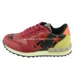 Nieuwe Schoenen Van uitstekende kwaliteit 16007-1 van het Comfort van de Stijl Hete Verkopende Toevallige