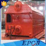 per la migliore caldaia della griglia della catena del fiocco del carbone di industria di vendita del Myanmar