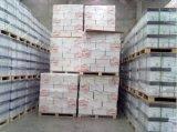 Papel del papel de copia de la pulpa de madera 80GSM A4 A4