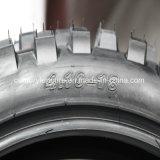 4.10-18 de Band van de motorfiets met CCC ISO Taiwan van de PUNT E4 Kwaliteit