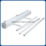 Aluminum Roll up score with extra Weight