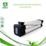 Lithium-Ionenbatterie 18650 24V 9ah für Ebike Motorrad