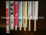 Chopsticks desechables estilo coreano palillos
