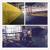 Tipo de liberação rápida água - fertilizante solúvel NPK 10-10-10